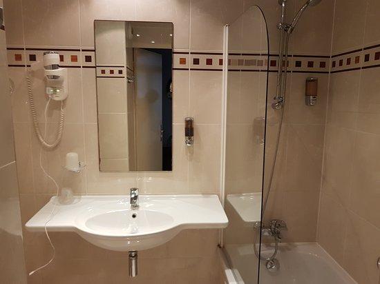 Hotel Elysee Etoile: 20170308_171028_large.jpg