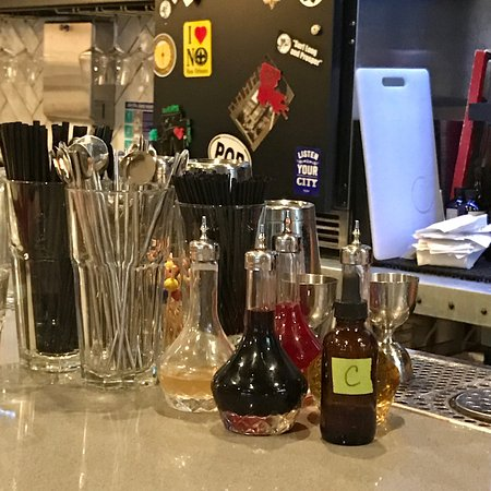 ByWater Restaurant: photo0.jpg