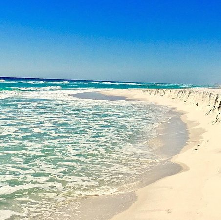 Gulf Islands National Seashore - Florida District: photo2.jpg