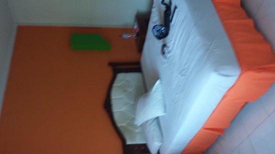 Grand Sinar Indah Hotel: TA_IMG_20170309_155842_large.jpg