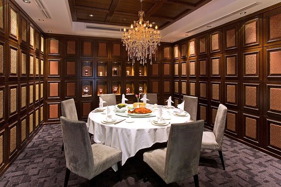 crystal jade palace restaurant pearl private dining room - Restaurant With Private Dining Room