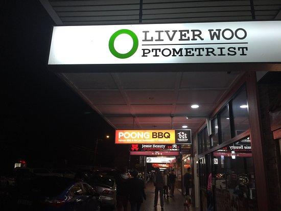 Eastwood, Australia: photo1.jpg