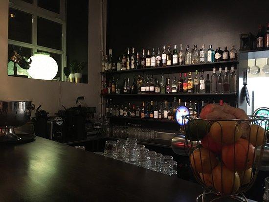 Plockepinn Restaurant & Bar: photo7.jpg