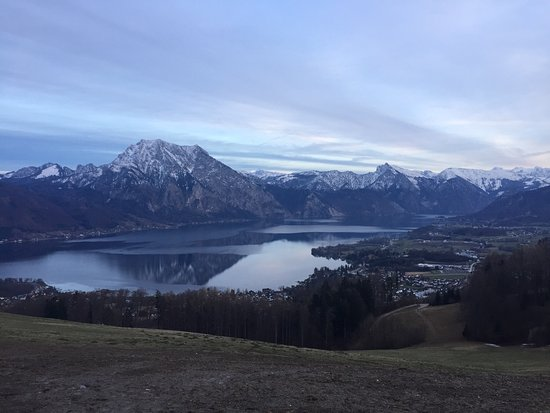 Altmunster, Austria: photo0.jpg