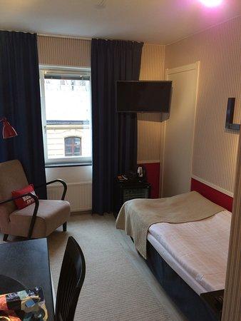 Freys Hotel Lilla Radmannen: photo0.jpg