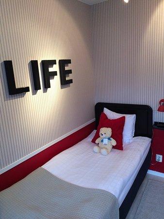 Freys Hotel Lilla Radmannen: photo2.jpg