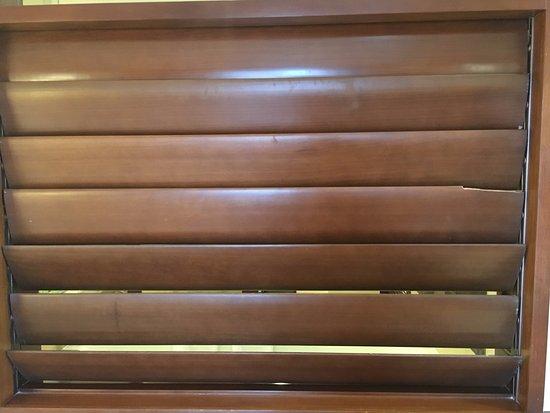 Grand Hyatt Bali Photo