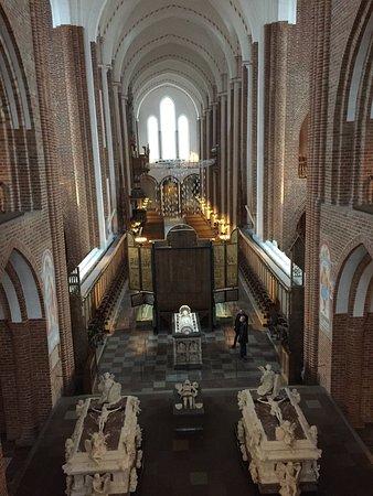 Roskilde Domkirke: photo6.jpg