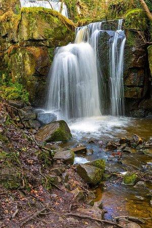 Lumsdale Valley: FB_IMG_1488322004704_large.jpg