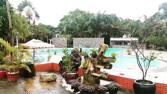 Victoy Paradise Resort & Casino