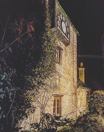Ewen, UK: photo0.jpg