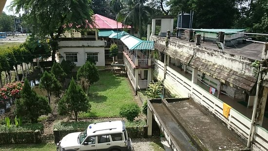 Malbazar Tourist Lodge: DSC_1059_large.jpg