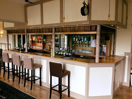 Royal Grosvenor Hotel Weston S Mare