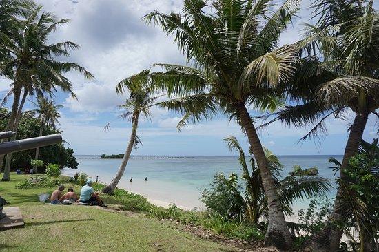 Discover Guam照片
