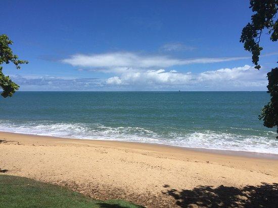 Trinity Beach, Australia: photo6.jpg