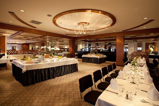 Stern Hotel Allgau