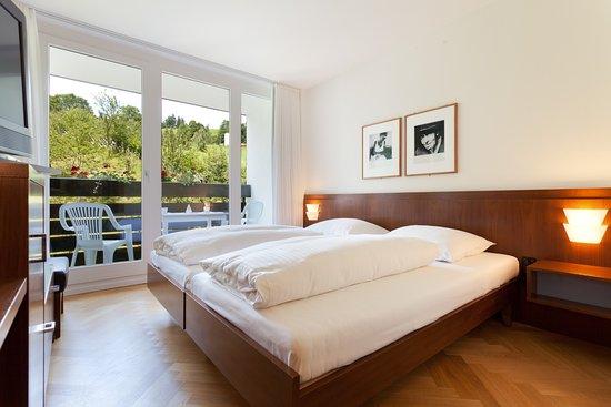 Allg u stern hotel ab 163 2 4 3 bewertungen fotos preisvergleich sonthofen tripadvisor for Hotel in sonthofen