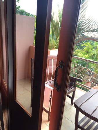 Baan Kongdee Sunset Resort: photo6.jpg