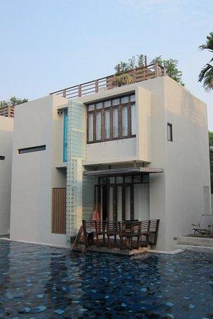 Gambar Let's Sea Hua Hin Al Fresco Resort