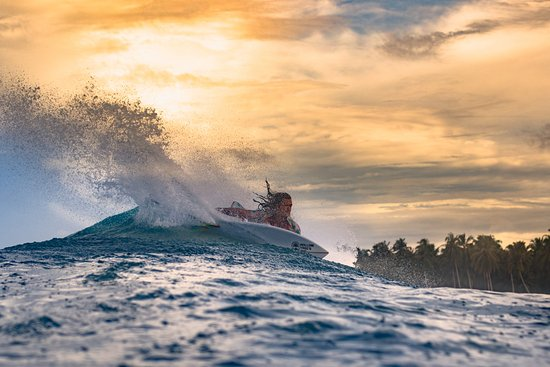 Mentawai Islands-bild