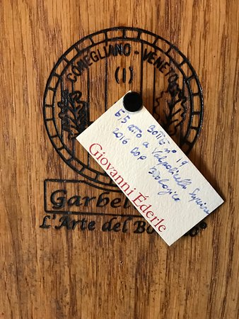 Corte San Mattia - Agriturismo Verona Photo
