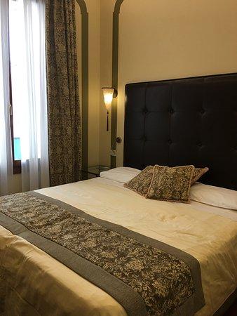 Hotel Le Isole: photo0.jpg
