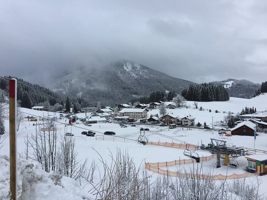 Jungholz, Austria: photo3.jpg