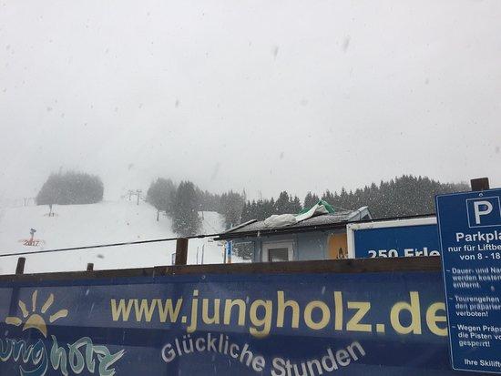 Jungholz, Austria: photo5.jpg