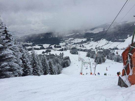Jungholz, Austria: photo6.jpg