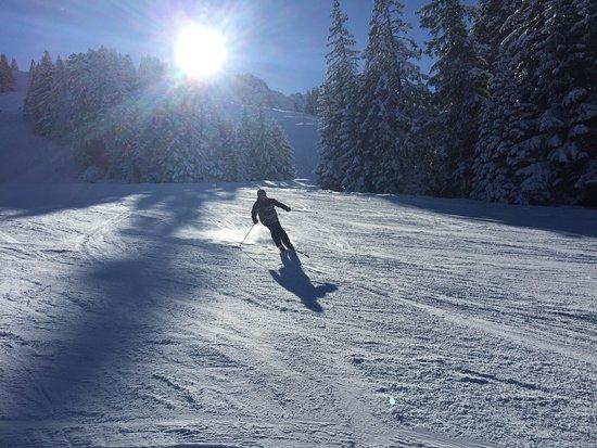 Jungholz, Austria: photo7.jpg