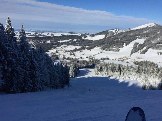 Jungholz, Austria: photo8.jpg