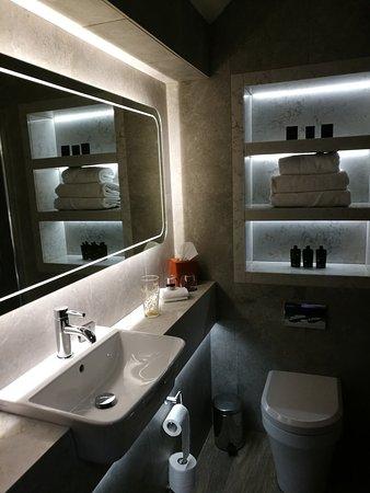 Clandeboye Lodge Hotel : IMG_20170303_150917_large.jpg