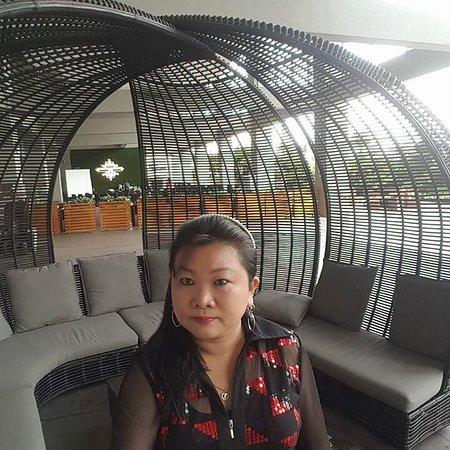 Hotel dekat Stasiun MRT Lavender - TARIF HOTEL TERBAIK