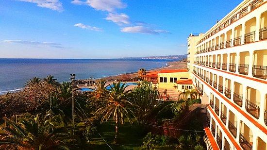 20170321 201235 picture of hilton giardini naxos giardini naxos tripadvisor - B b giardini naxos economici ...