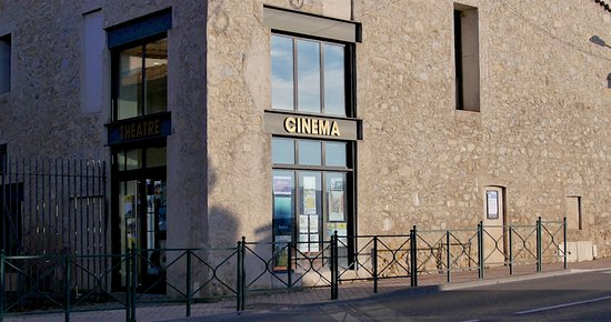 Cinema de Pays
