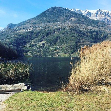 Angolo Terme 사진