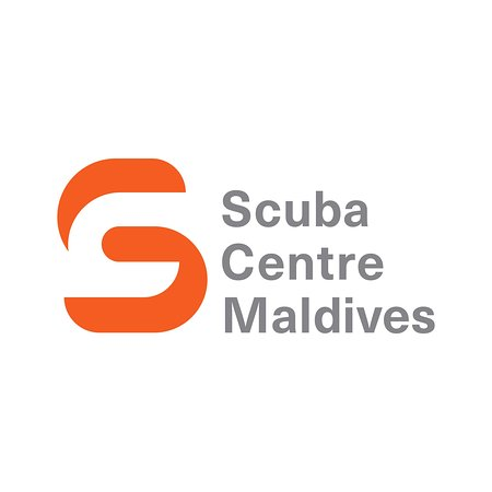 Scuba Centre Maldives