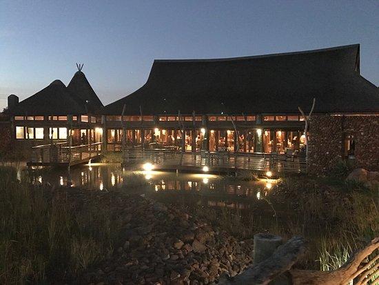 Albertina, Südafrika: photo1.jpg