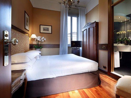 Exe Hotel Della Torre Argentina
