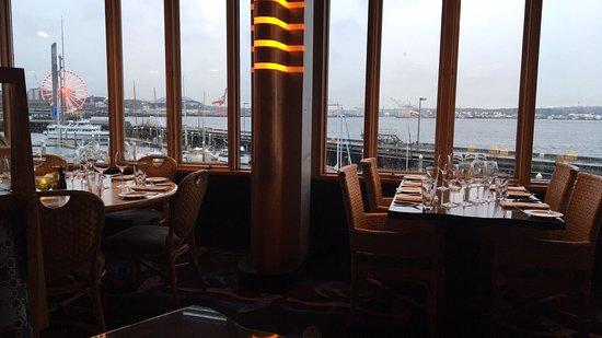 Anthony's Pier 66 & Bell Street Diner: photo2.jpg