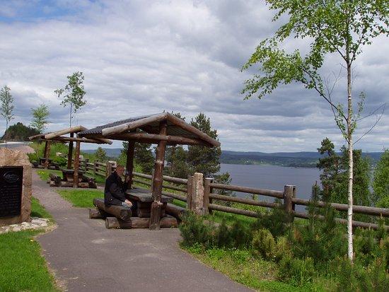 Foto Varmland County