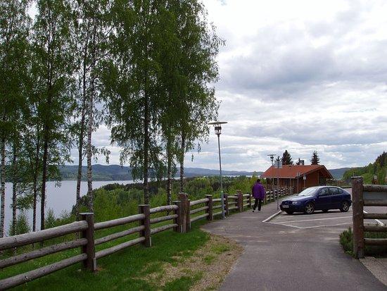 Varmland County Photo