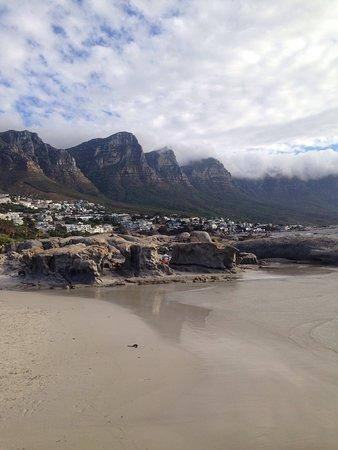 Camps Bay, Zuid-Afrika: photo9.jpg