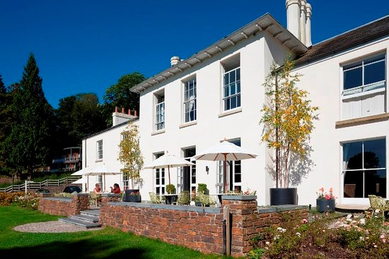 The Cornwall Hotel Spa Estate Updated 2018 Prices Reviews St Austell Tripadvisor