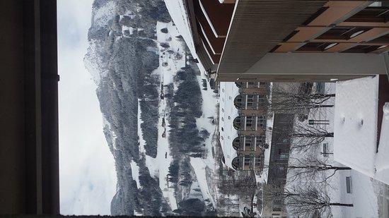 Hotel Bad Hofgastein