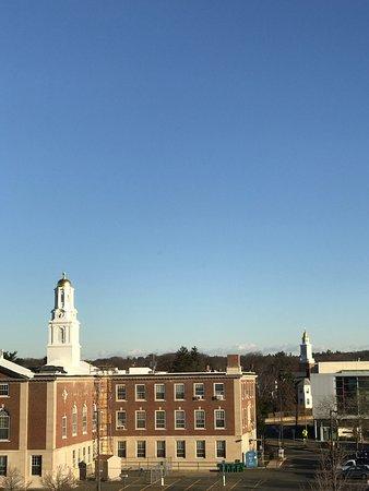 Medford, MA: photo0.jpg