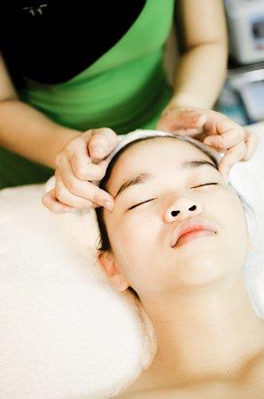 Piu Piu Spa & Massage