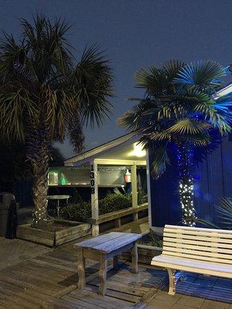 Dockside Restaurant: photo5.jpg