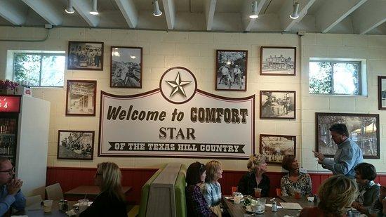 Comfort, TX: DSC_0418_large.jpg