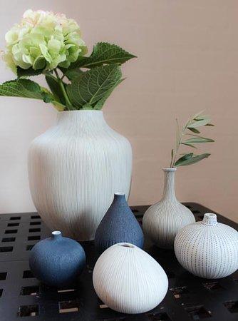 keramik middelfart Keramik / Ceramics   Billede af Galleri Arte&Vida, Middelfart  keramik middelfart